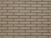 Brick_Texture_A_BT0750