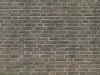 Brick_Texture_A_BT0869