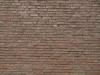 Brick_Texture_A_BT1105