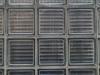 Brick_Texture_A_BT1147