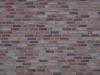 Brick_Texture_A_P1018641
