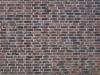 Brick_Texture_A_P1018660