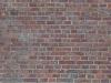 Brick_Texture_A_P1179366