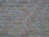 Brick_Texture_A_P1209551