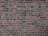 Brick_Texture_A_P1259909