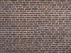 Brick_Texture_A_P1259919