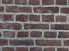 Brick_Texture_A_P1259922