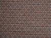 Brick_Texture_A_P2280896