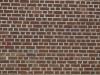 Brick_Texture_A_P4041480