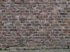 Brick_Texture_A_P4100591