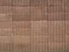 Brick_Texture_A_P5022106