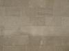Brick_Texture_A_P5313098