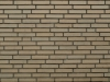 Brick_Texture_A_P5313162