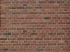 Brick_Texture_A_P6046730