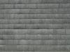 Brick_Texture_A_P6213539