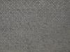 Brick_Texture_A_P6283837