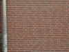 Brick_Texture_A_P9059520
