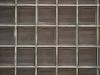 Brick_Texture_A_PA039913