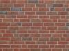 Brick_Texture_A_PA045692