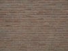 Brick_Texture_A_PA045723