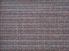 Brick_Texture_A_PA116017
