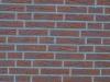 Brick_Texture_A_PA116018
