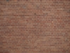 Brick_Texture_A_PA170226