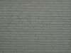 Brick_Texture_A_PA186218