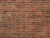 Brick_Texture_A_PA220391