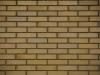 Brick_Texture_A_PA270739