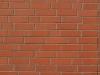 Brick_Texture_A_PB080983