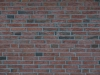Brick_Texture_A_PB236798