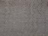 Brick_Texture_A_PB261190