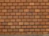 Brick_Texture_A_PB261234