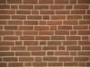 Brick_Texture_A_PB261250