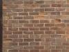 Brick_Texture_A_PC137652