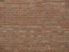 Brick_Texture_A_PC137653