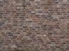 Brick_Texture_A_PC238032