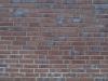 Brick_Texture_A_PC258268