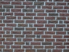 Brick_Texture_A_PC258289