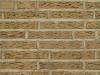 Brick_Texture_B_00284