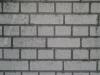 Brick_Texture_B_00871