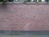 Brick_Texture_B_02288