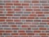 Brick_Texture_B_0319