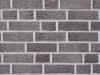 Brick_Texture_B_03729