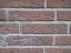 Brick_Texture_B_0715