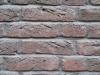 Brick_Texture_B_0911