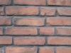 Brick_Texture_B_0912