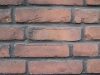 Brick_Texture_B_0913