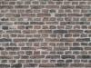 Brick_Texture_B_2772